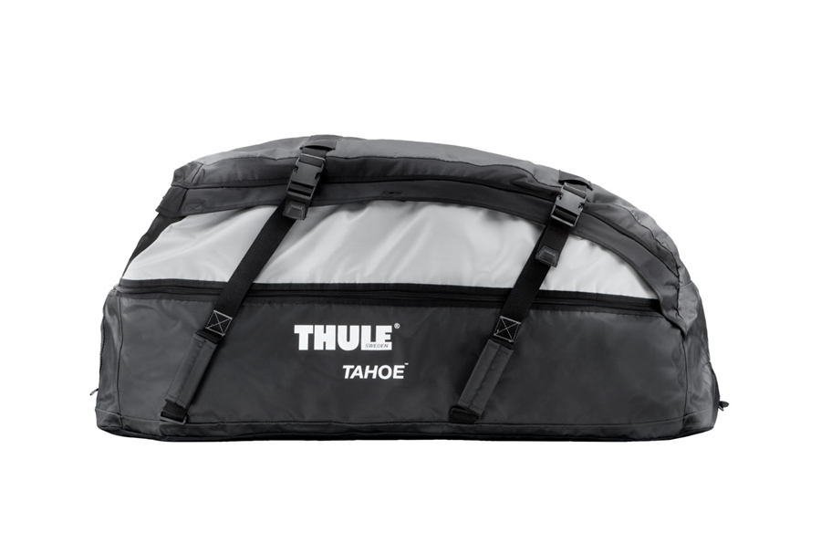 Thule 867 Tahoe Roof Bag
