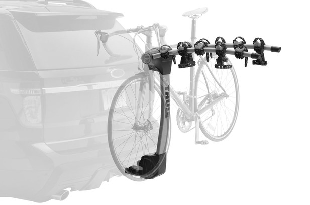 Thule 9026 Apex -5 bike (2rec)