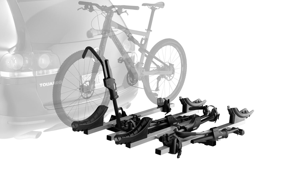Thule 918XTR T2 Add-On for 916XTR