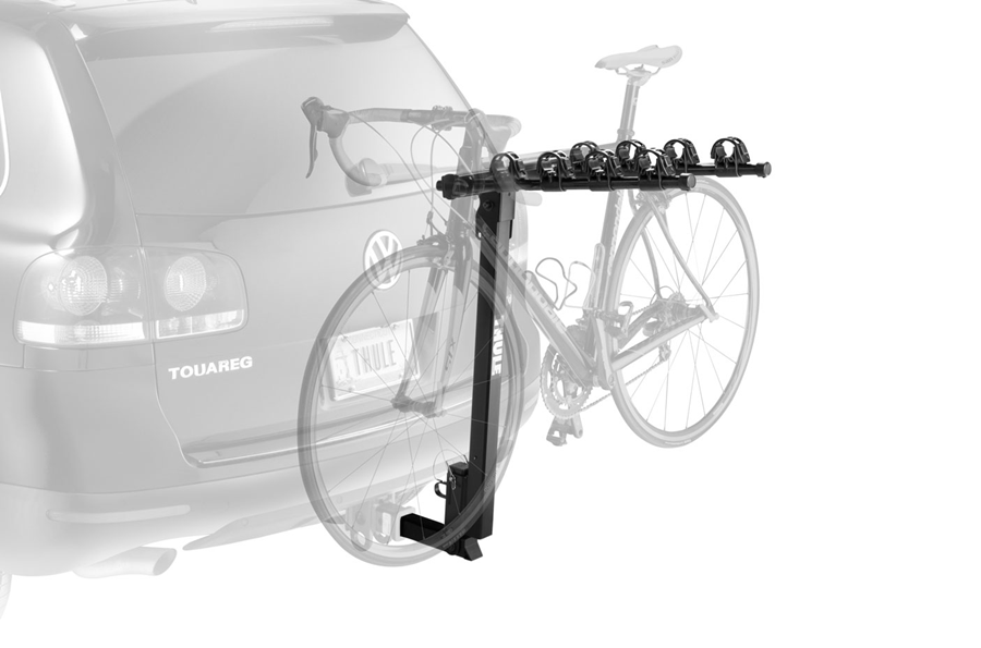 Thule 957 Parkway Hitch Bike Rack