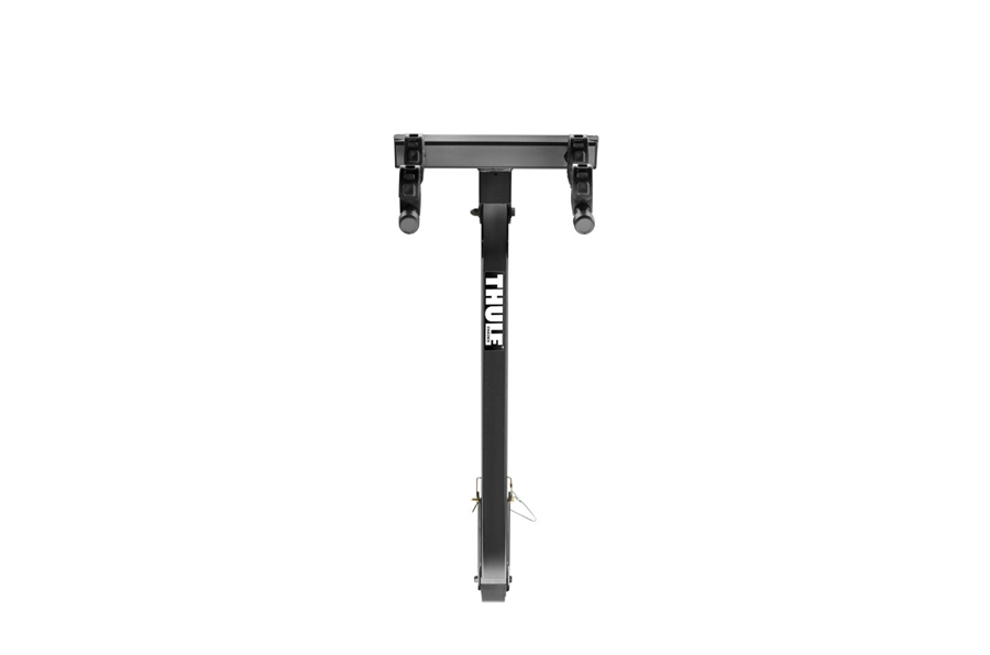 Thule 958 Parkway Hitch Bike Rack