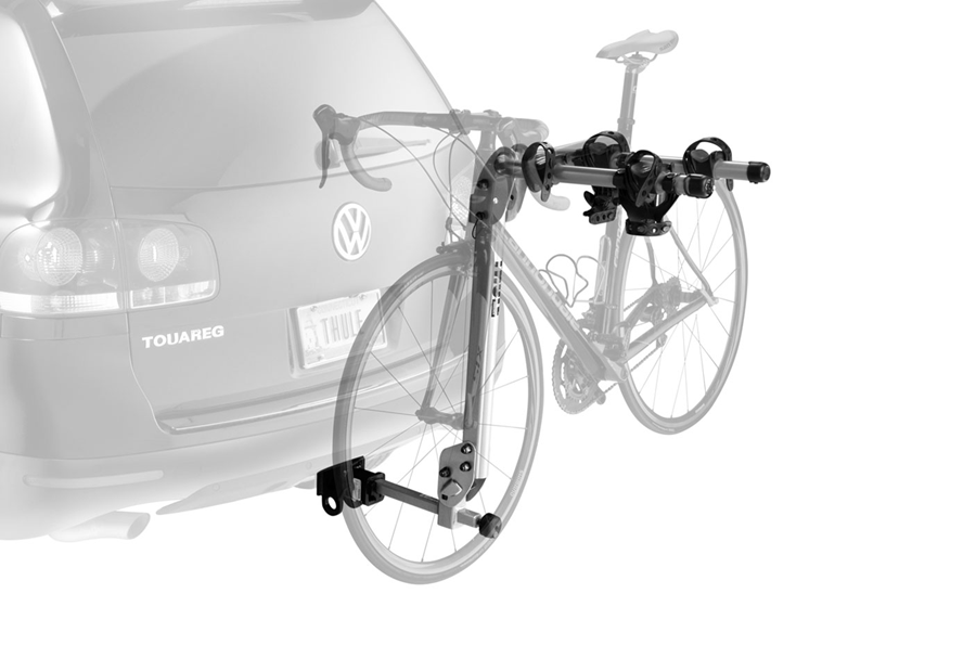 Thule 970XT Helium Hitch Bike Rack