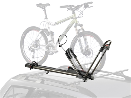 Yakima 8002091 High Roller Upright Mount Bike Rack