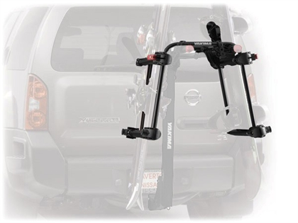 Yakima 8002418 HitchSki Rack